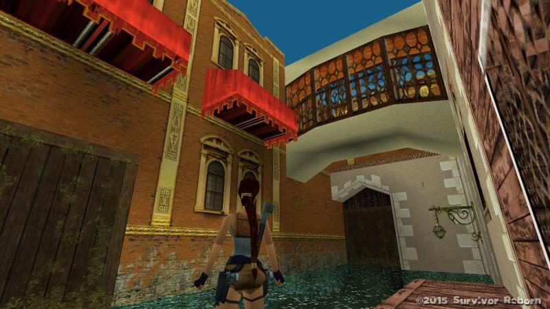 SR Tomb Raider II Venice 01