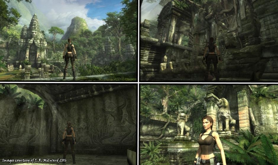 Thailand ruins 01