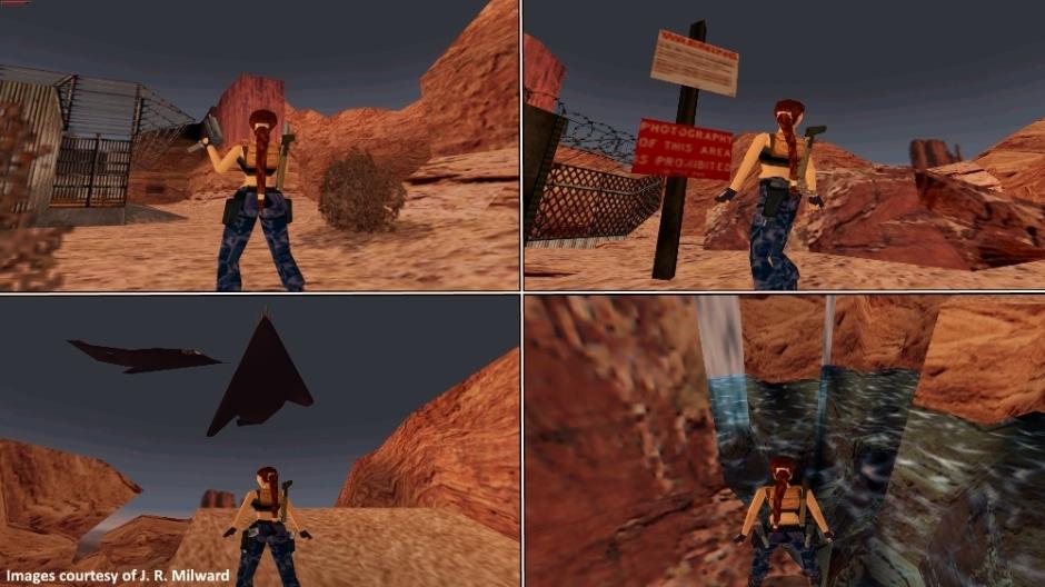 TR3 Nevada montage 01