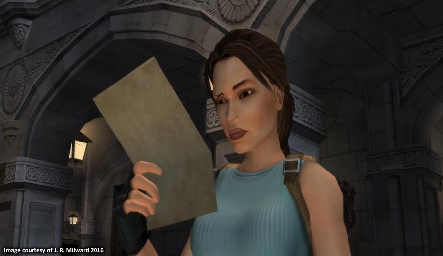 TRA cutscene 01
