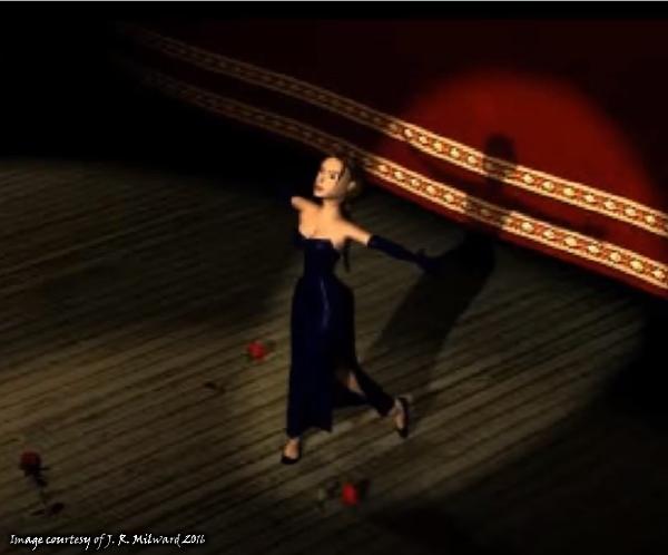 Opera cutscene 01