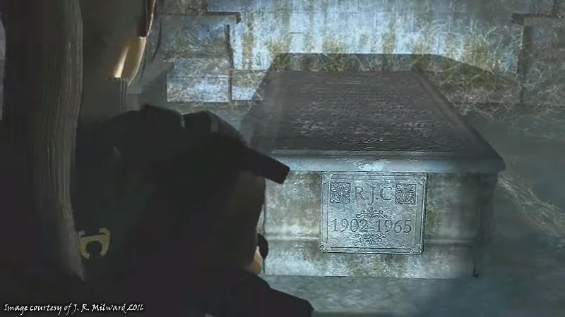RJC Croft crypt 01