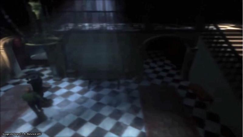 TR5 hallway 01