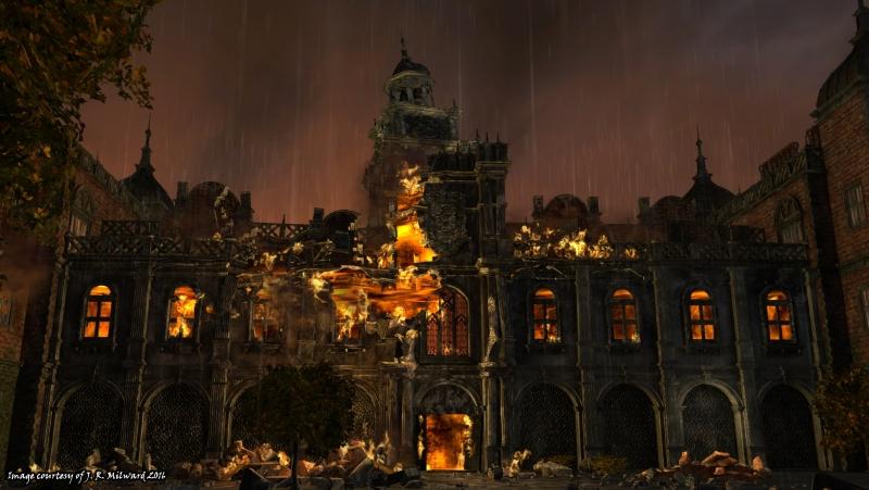 TRU ruins 01