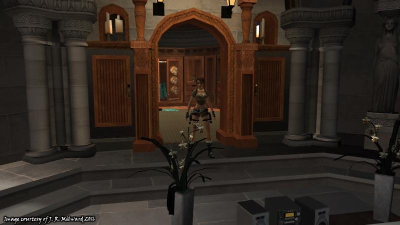 Lara wardrobe 01