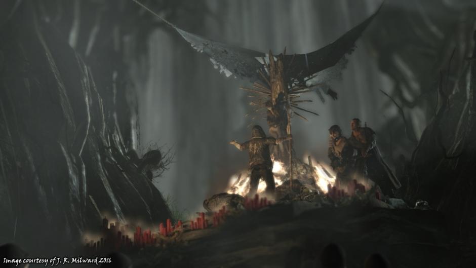 fire-ritual-01