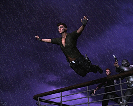leap_of_faith_by_ulysses0302