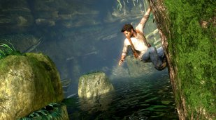 uncharted_sc002