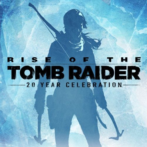 366060-rise-of-the-tomb-raider-20-year-celebration-playstation-4-front-cover