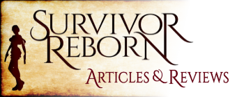 Survivor Reborn