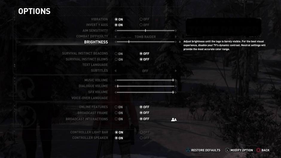 Playstation version options.jpg