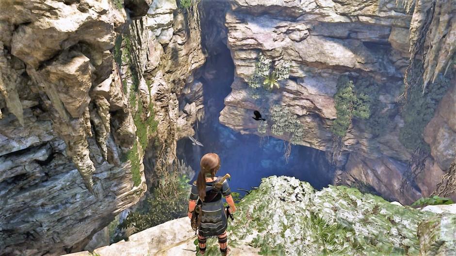 I climbed that.jpg