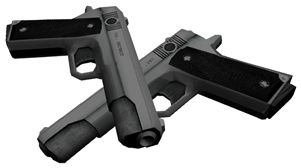 197-1974679_pistols-tomb-raider-anniversary-armas