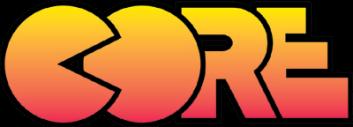 CoreDesign_logo