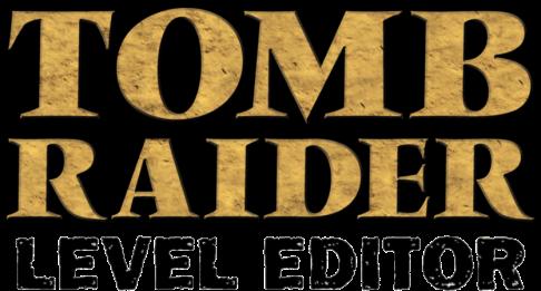 223-2235226_tomb-raider-logo-png-tomb-raider-level-editor
