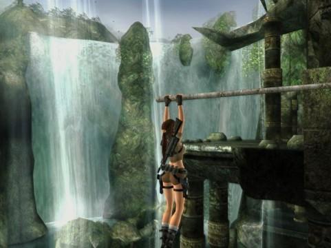 Spielverlauf-Tomb-Raider-Legend-745x559-a057371997caff76